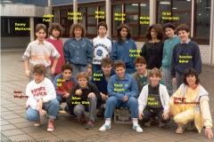 1985-1986-2-02-met namen