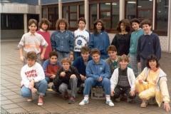 1985-1986-2-02