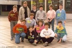 1985-1986-3HV-01-met namen