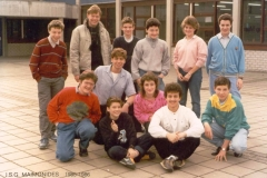 1985-1986-3HV-01