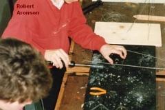 1985-1986-3HV-handv-01-met namen