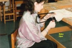 1985-1986-3HV-handv-02-met naam