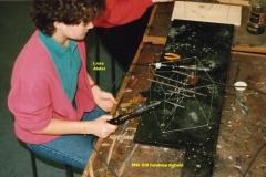 1985-1986-3HV-handv-03-met naam