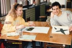 1985-1986-3HV-tek-01-met namen