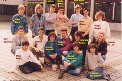 1985-1986-3M-met namen