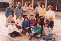 1985-1986-3M