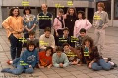 1985-1986-4HV-met namen-onvoll
