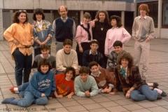 1985-1986-4HV