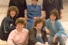1985-1986-5H
