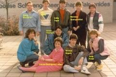 1985-1986-6V-met namen-onvoll