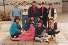 1985-1986-6V