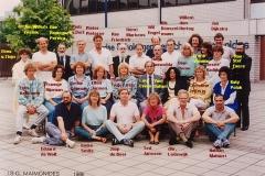 1985-1986-docenten-met namen