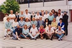1985-1986-docenten