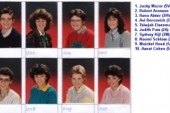 1985-1986-pasfoto-001-tm-010-met namen