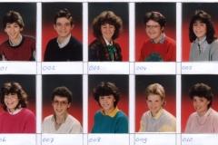 1985-1986-pasfoto-001-tm-010