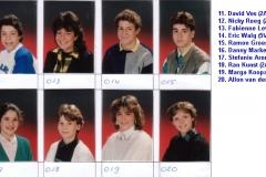 1985-1986-pasfoto-011-tm-020-met namen