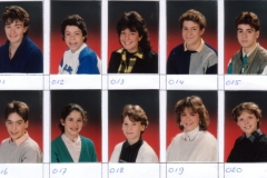 1985-1986-pasfoto-011-tm-020