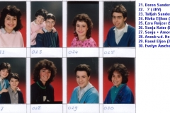 1985-1986-pasfoto-021-tm-030-met namen
