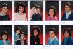 1985-1986-pasfoto-021-tm-030