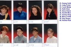 1985-1986-pasfoto-031-tm-040-met namen