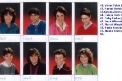 1985-1986-pasfoto-041-tm-050-met namen