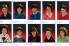 1985-1986-pasfoto-041-tm-050