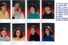 1985-1986-pasfoto-051-tm-060-met namen