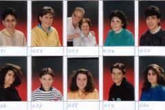 1985-1986-pasfoto-051-tm-060