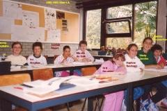 1986-1987-1A-deel1-met namen