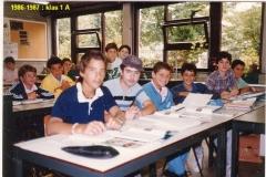 1986-1987-1A-deel2-met namen