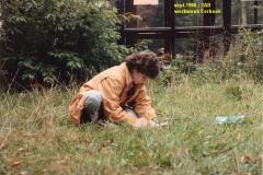 1986-1987-1AB-sept-eerbeek01