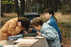 1986-1987-1AB-sept-eerbeek03