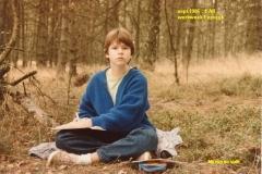 1986-1987-1AB-sept-eerbeek04