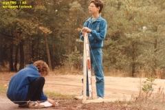 1986-1987-1AB-sept-eerbeek06