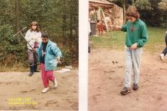 1986-1987-1AB-sept-eerbeek07
