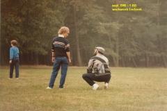 1986-1987-1AB-sept-eerbeek08