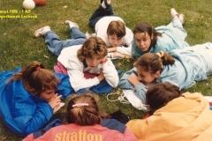 1986-1987-1AB-sept-eerbeek10