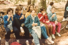 1986-1987-1AB-sept-eerbeek11
