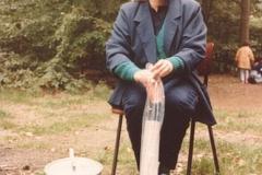 1986-1987-1AB-sept-eerbeek12