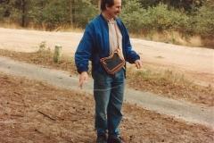 1986-1987-1AB-sept-eerbeek13