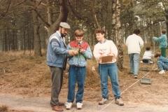 1986-1987-1AB-sept-eerbeek14