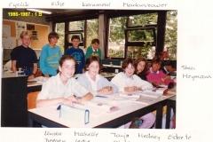 1986-1987-1B-deel2-met namen