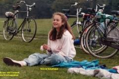 1986-1987-2MHV-Eerbeek-02-met namen