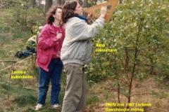 1986-1987-2MHV-Eerbeek-03-met namen