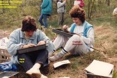 1986-1987-2MHV-Eerbeek-04-met namen