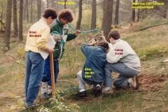 1986-1987-2MHV-Eerbeek-05-met namen
