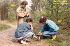 1986-1987-2MHV-Eerbeek-06-met namen
