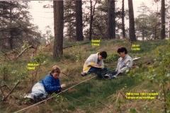 1986-1987-2MHV-Eerbeek-07-met namen