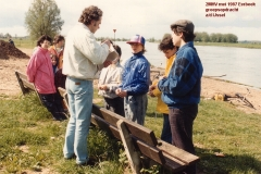 1986-1987-2MHV-Eerbeek-08