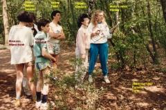 1986-1987-2MHV-Eerbeek-09-met namen